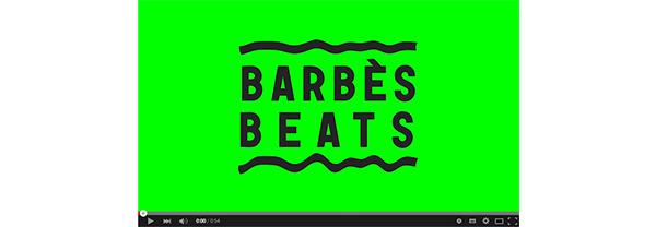 bbeats