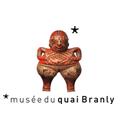logo quai branly pangée