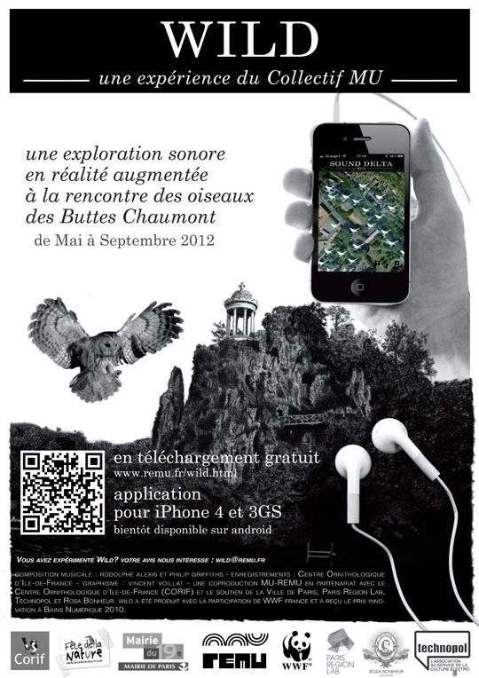 applications gratuites de rencontre pour iphone 4 site de rencontre cauchemars