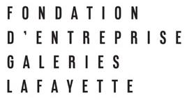 fondation lafayette