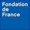 logo_fondationfrance